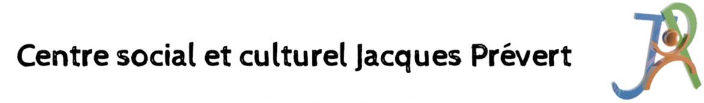 Centre social et culturel Jacques Prévert