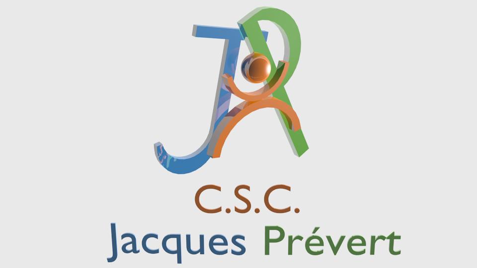 Logo Final CSC JP
